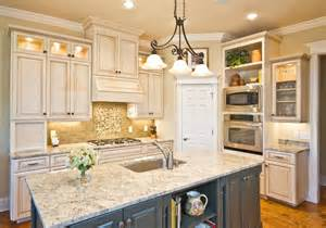 kitchen cabinets corner pantry magnificent corner pantry fashion other metro modern kitchen decorating ideas with none