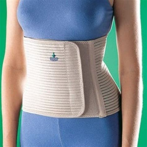 Lp Support Abdominal Binder Uk S Lp 908 200000355 oppo 2260 abdominal binder maternity post natal belly tummy support slim belt ebay