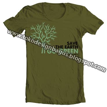 desain t shirt studio design gallery best design
