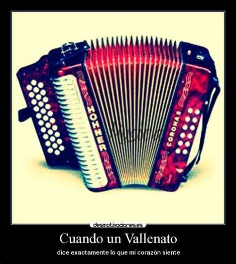 imagenes de i love vallenato im 225 genes y carteles de vallenato desmotivaciones