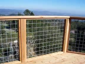 patio railings ideas terrace railing a few ideas upgrading the previous