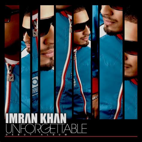 imran khan lifier mp3 download full album free imran khan bewafa listen watch download and discover