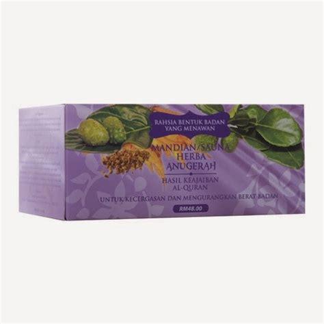 Pasaran Minyak Kayu Putih ferdelicious shop produk anugerah
