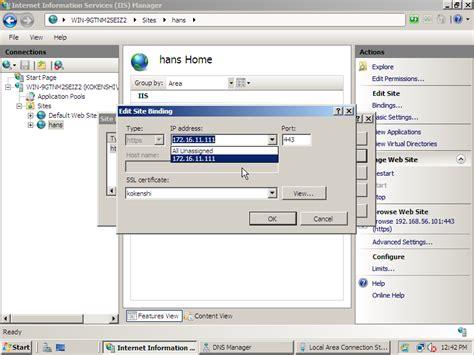 membuat vpn di windows server 2008 cara membuat https di windows 2008