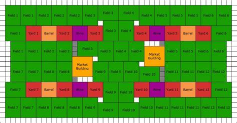 Carpet Calculator steam community guide build your empire blueprints