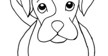 coloring pages of boxer dogs boxer puppy coloring pages coloring coloring pages