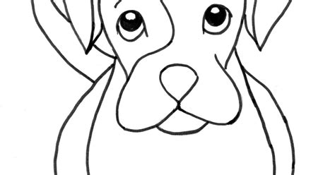 coloring pages of boxer puppies boxer dog coloring pages www imgkid com the image kid