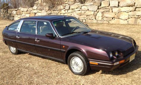 where to buy car manuals 1989 citroen cx electronic toll collection service manual how to tune up 1989 citroen cx citroen cx by fortu86 virtualtuning it