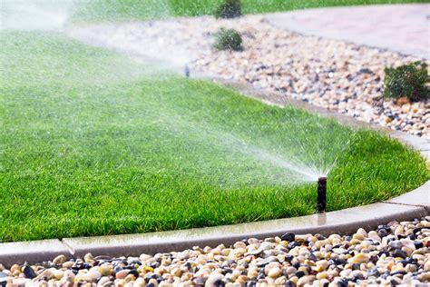 Landscape Expressions Landscape Maintenance Outdoor Expressions Landscaping