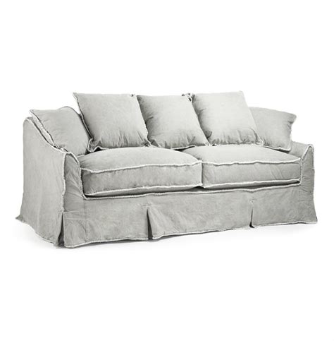 cottage style couches cottage style furniture sofa farmhouse style sofa thesofa