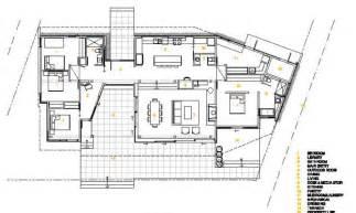 Small Apartment Kitchen Designs The 23 Best Interior Design Blueprint House Plans 69341