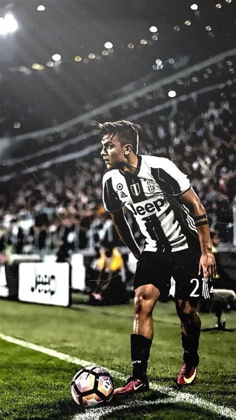 ronaldo juventus quote 18 best paulo dybala images on juventus fc football players and soccer players