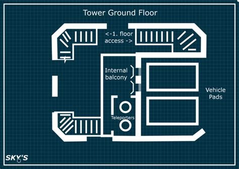 the gallery for gt underground home blueprints