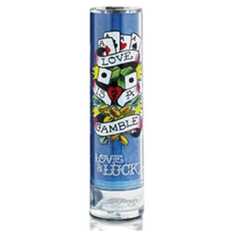 Parfum Original Ed Hardy And Luck Rejecttester ed hardy luck fragrances perfumes colognes
