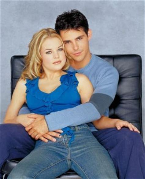 shawn douglas and belle black days of our lives pinterest kirsten storms hq pictures just look it