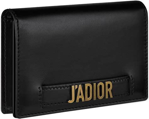 J Adior j adior wallet on chain pouch bragmybag