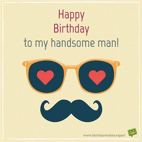 wishes to my 50 birthday wishes for your husband