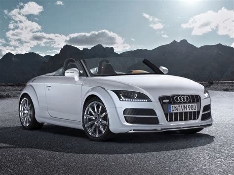 audi tt 1024x768 car wallpaper car prices photos