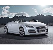 Audi TT 1024x768 Car Wallpaper Prices Photos Specifications