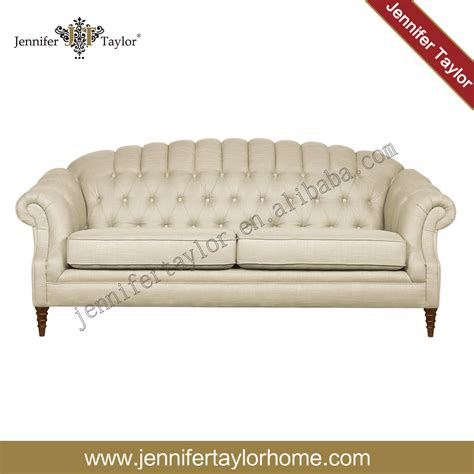 high back chesterfield sofa high back chesterfield sofa b 252 rostuhl