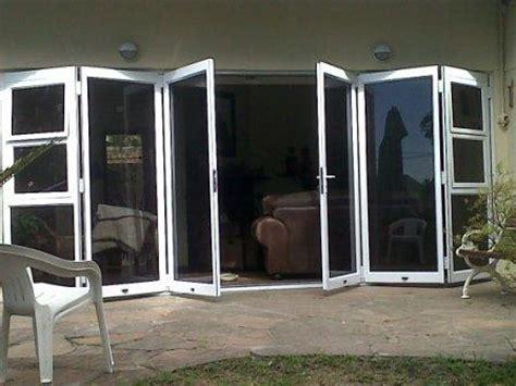 Foldaway Patio Doors Stackaway Doors 187 Alu Metrix