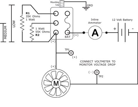 3 sd blower fan wiring blower free printable
