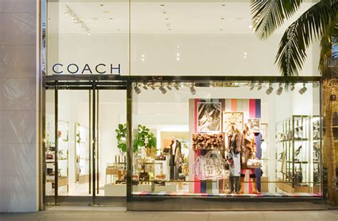couch store coach s expansion plans for china europe and men s are