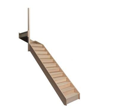 Escalier Quart Tournant Haut 55 by Escalier Quart Tournant Haut