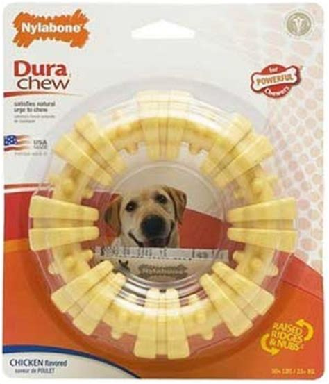 can dogs eat nylabones pet product picks toys for clever terriers the columbus dispatch