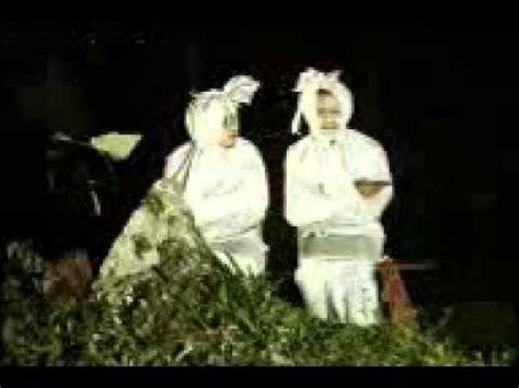 film hantu gila pocong dari padang doovi