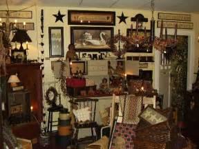 Country Primitives Home Decor Primitive Decorating Ideas Room Decor Ideas