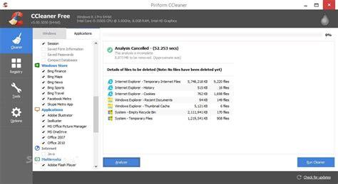 ccleaner registry cleaner reddit нужны ли для windows 10 утилиты очистки реестра