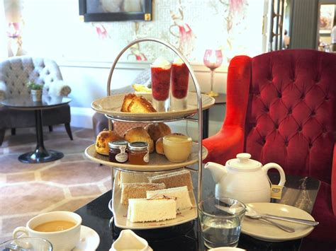 Austen Tea Room Bath by Getaway In Bath Spa Afternoon Tea Austen And