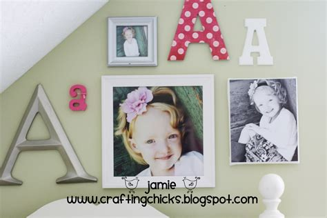 baby room ideas kids wall art girls decor boys pictures