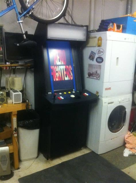 build your own arcade cabinet uk 11 best images about mame cabinets on
