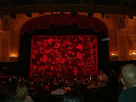 the lion king curtains pre lion king curtain yelp