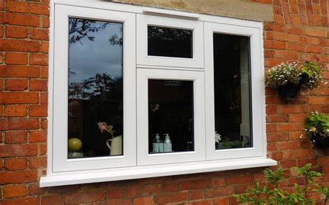 Best Windows And Doors by Wooden Windows Wood Window Frames