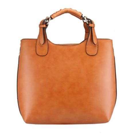 leather handbags wholesale all discount luggage