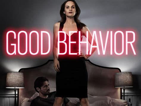 tv shows behavior tv show on tnt cancelled or renewed