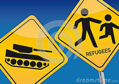 refugee boat clipart refugees stock illustration image 54049715