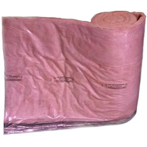 basement blanket insulation for sale tlp r 12 fiberglass insulation 600 in l x 36 in w x 3 5