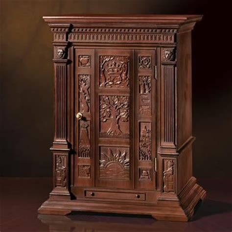 Wardrobe To Narnia by Narnia Wardrobe Narnia