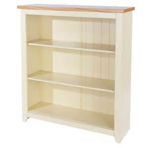 Low Storage Bookcase Jamestown Low Bookcases 3 Shelf Bookcase