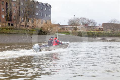 thames river boat race 2015 the boat race season 2016 women s trial eights