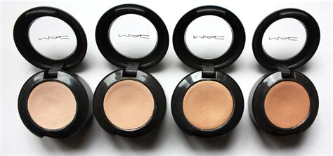 Mac Charts N Collection by M A C Studio Finish Spf 35 Concealer The Boah