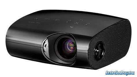 samsung led projector letsgodigital