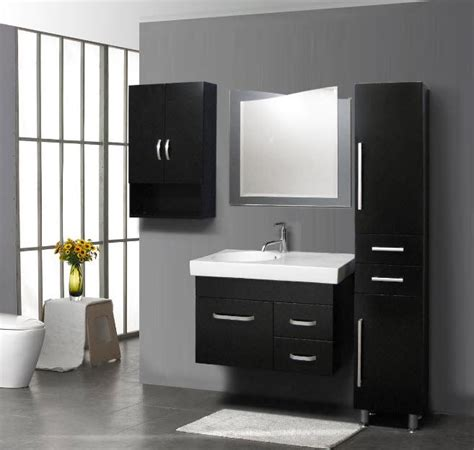 dynasty bathroom vanities winnipeg dynasty bath kitchen centre winnipeg mb 369 logan
