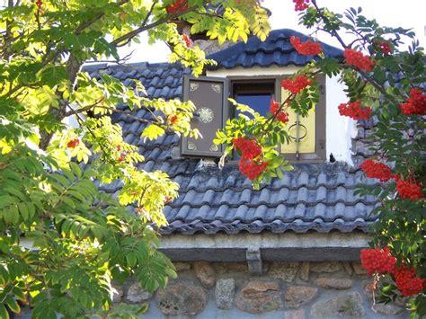 casas rurales avila con piscina casas rurales en 193 vila 193 vila turismo casas rurales con