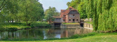 thames river cruise mapledurham thames rivercruise boat trips parties on the thames in