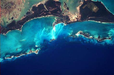 imagenes sorprendentes de la tierra desde el espacio astronautas canadienses captan im 225 genes sorprendentes de